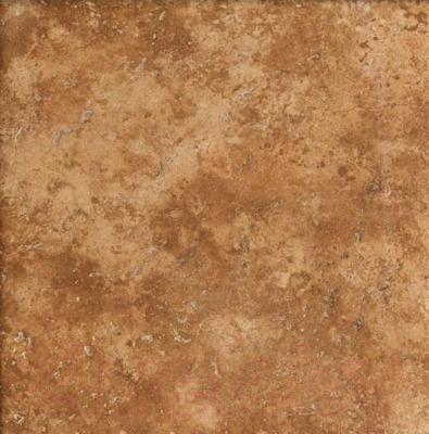 Плитка ColiseumGres Фриули Коричневый (300x300)