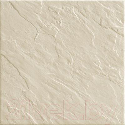 Плитка Italon Геос Айсберг (300x300)
