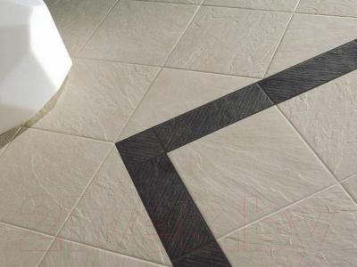 Декоративная плитка Italon Геос Айсберг Слэш (100x100)