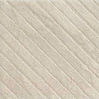 Декоративная  плитка для пола Italon Геос Айсберг Слэш (100x100)
