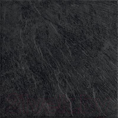 Плитка для пола Italon Геос Волкано (450x450)