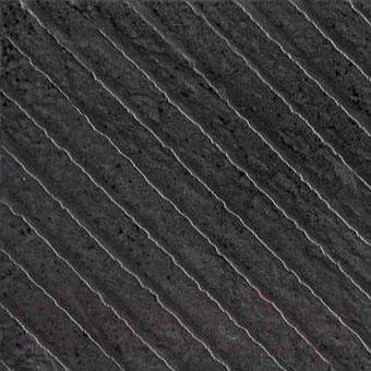 Декоративная  плитка для пола Italon Геос Волкано Слэш (100x100)