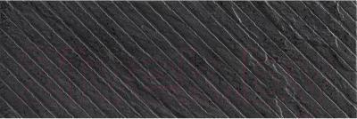 Декоративная плитка Italon Геос Волкано Слэш (300x100)