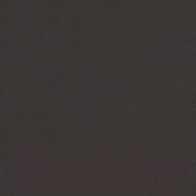 Плитка Italon Имэджин Блэк (600x600)