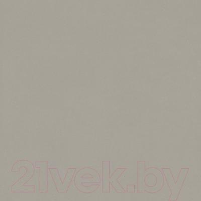 Плитка для пола Italon Имэджин Грэй (600x600)