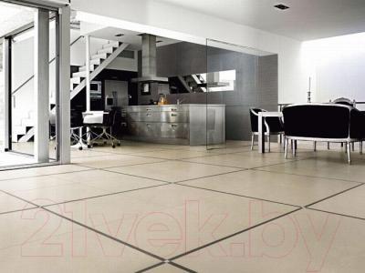 Декоративная  плитка для пола Italon Концепт Беж (20x20)