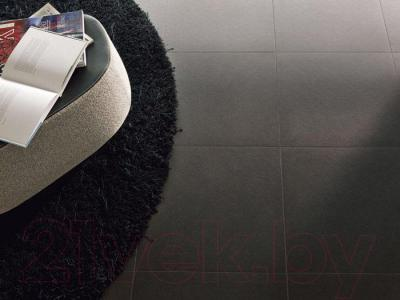 Плитка Italon Концепт Браун Рет. (600x600)