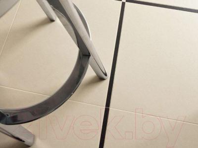 Декоративная  плитка для пола Italon Концепт Браун (600x20)