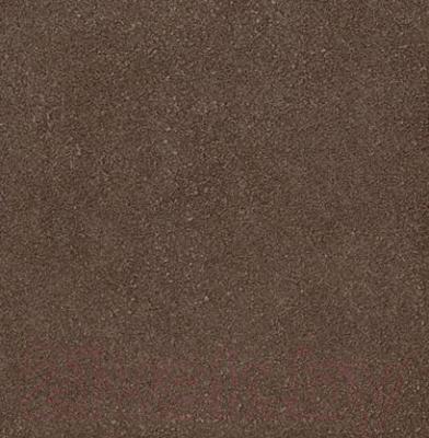 Декоративная  плитка для пола Italon Концепт Браун (20x20)