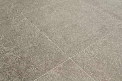 Плитка Italon Лэндскейп Грэй (450x450)