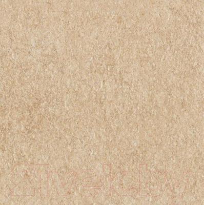 Плитка Italon Лэндскейп Сэнд (450x450)