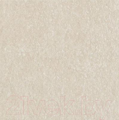 Плитка для пола Italon Лэндскейп Уайт (450x450)