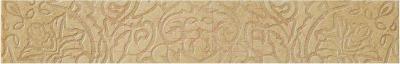 Декоративная плитка Italon Саншайн Саммер Шедоу (450x72)