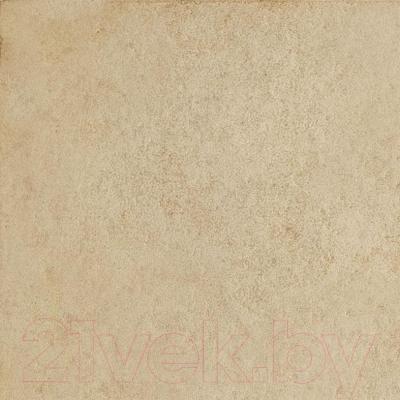 Плитка Italon Саншайн Спринг (450x450)