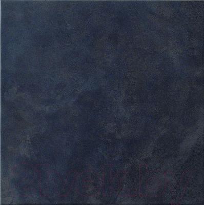 Плитка для пола Italon Спейс Графит (450x450)
