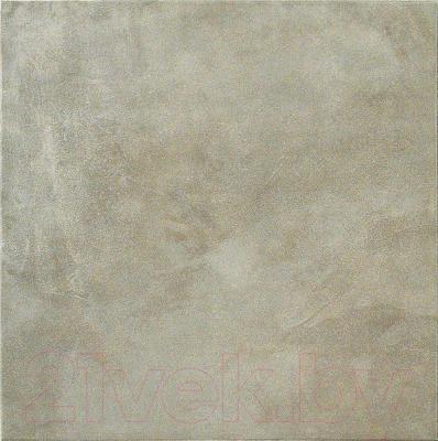 Плитка для пола Italon Спейс Стил (450x450)