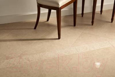 Декоративная плитка Italon Стэйдж Беж Сэт (600x150)