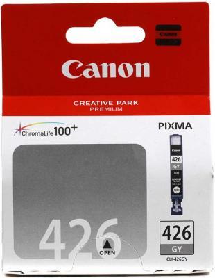 Картридж Canon CLI-426 (4556B001) - общий вид