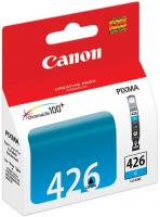Картридж Canon CLI-426 (4557B001) -