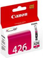 Картридж Canon CLI-426 (4558B001) -