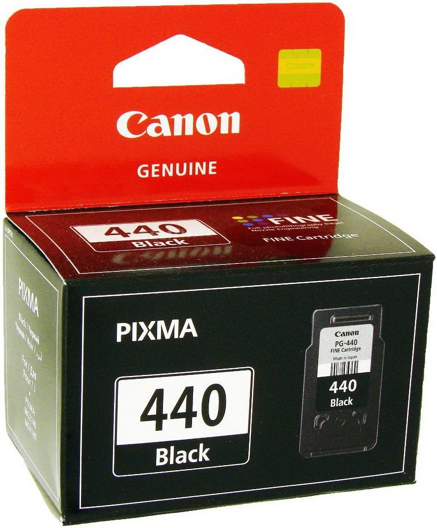 Картридж Canon  250000.000