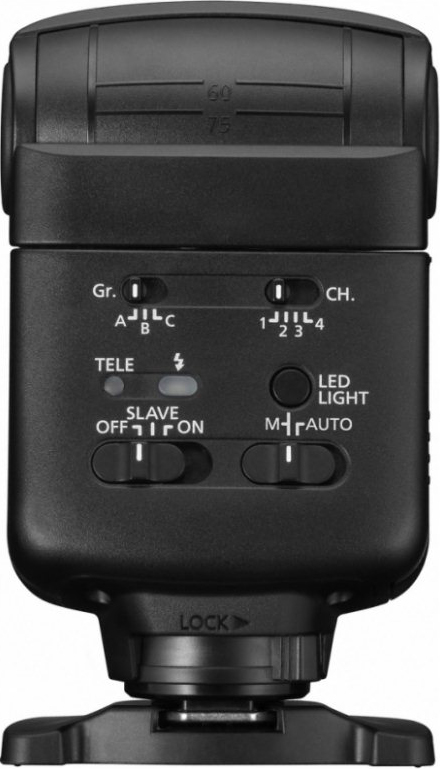 Speedlite 320EX 21vek.by 3232000.000