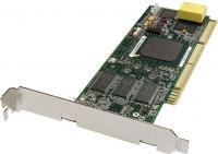 RAID контроллер HP 355671-B21 -