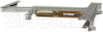 PCI-X контроллер HP DL140G3 (409347-B21)