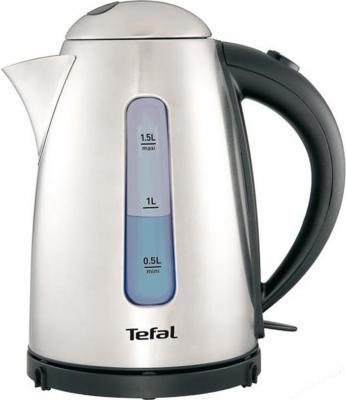 Электрочайник Tefal KI210032 - Общий вид
