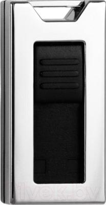 Usb flash накопитель Silicon Power Touch 850 16Gb (SP016GBUF2850V1T)