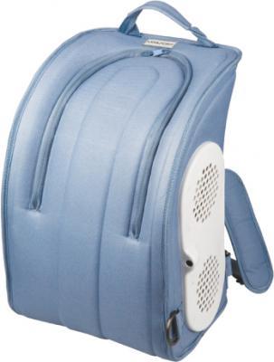 Автохолодильник CoolFort CF-1216 - Общий вид