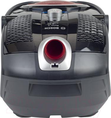 Пылесос Bosch BGS62530