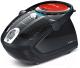 Пылесос Bosch BGS62530 -