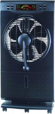 Вентилятор Axel CFH 12B - общий вид