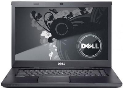 Ноутбук Dell Vostro 3550 (091820) - спереди