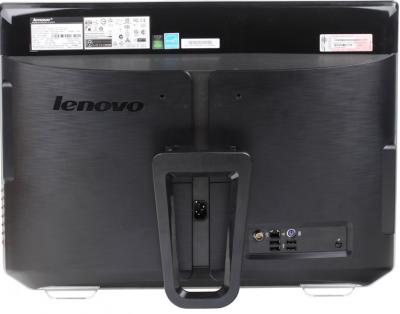 Моноблок Lenovo IdeaCentre B320 (57306096)