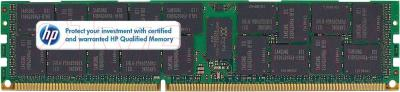 Оперативная память DDR2 HP 432803-B21