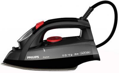 Утюг Philips GC3593 (GC3593/02) - общий вид