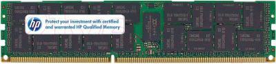 Оперативная память DDR2 HP 397409-B21