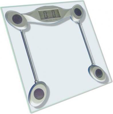 Напольные весы электронные Витязь ВНЭ-310 - Общий вид