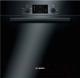 Электрический духовой шкаф Bosch HBB23C360R -
