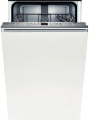 Посудомоечная машина Bosch SPV 40M10RU - общий вид