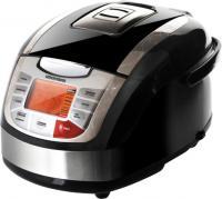 Мультиварка Redmond RMC-M70 (черный) -