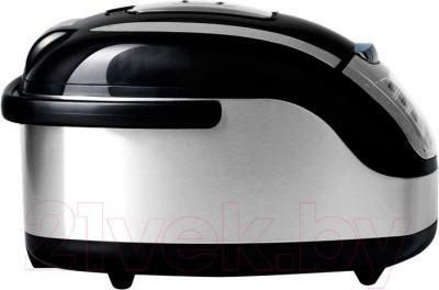 Мультиварка Redmond RMC-M70 (черный)