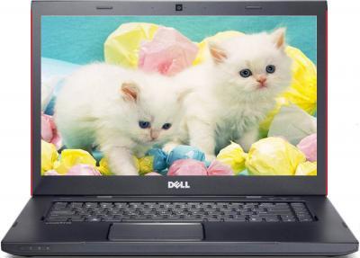 Ноутбук Dell Vostro 3550 (091822) - спереди