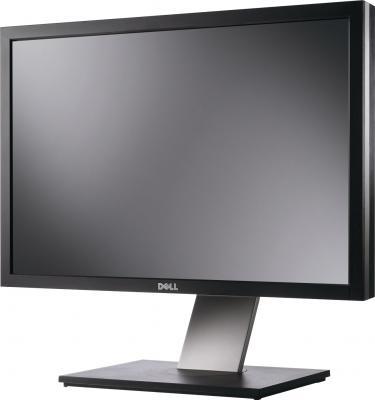 Монитор Dell UltraSharp U2410 - общий вид
