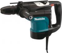 Профессиональный перфоратор Makita HR4501C -