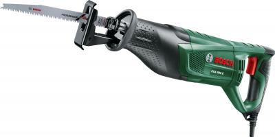 Сабельная пила Bosch PSA 900 E (0.603.3A6.000) - общий вид