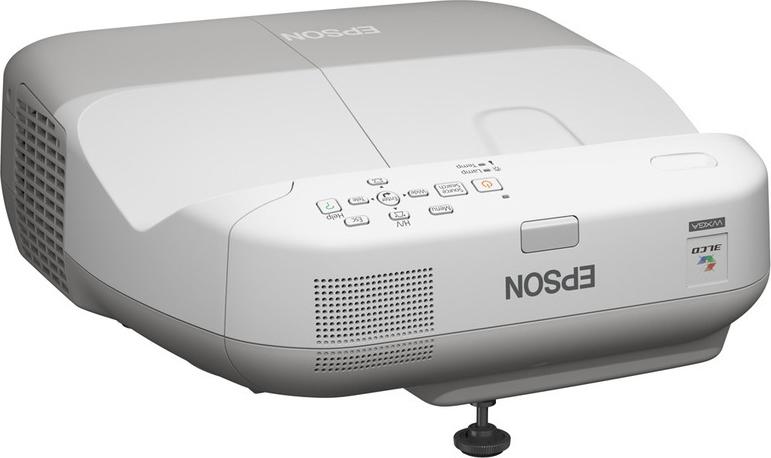 EB-485Wi 21vek.by 43529000.000