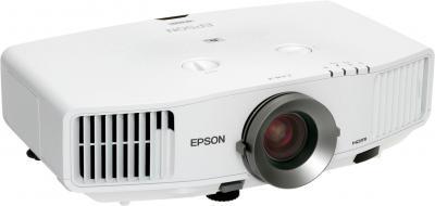 Проектор Epson EB-G5600 - общий вид